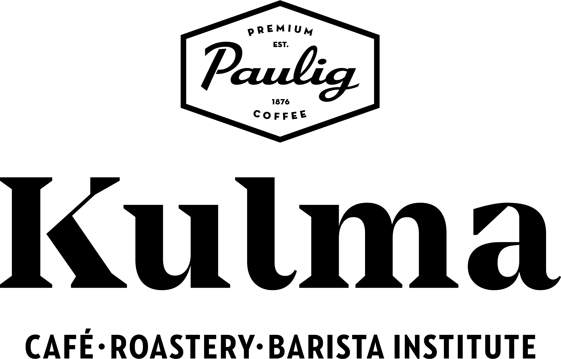 Paulig_Kulma_Logo_PRIMARY_RGB_100516