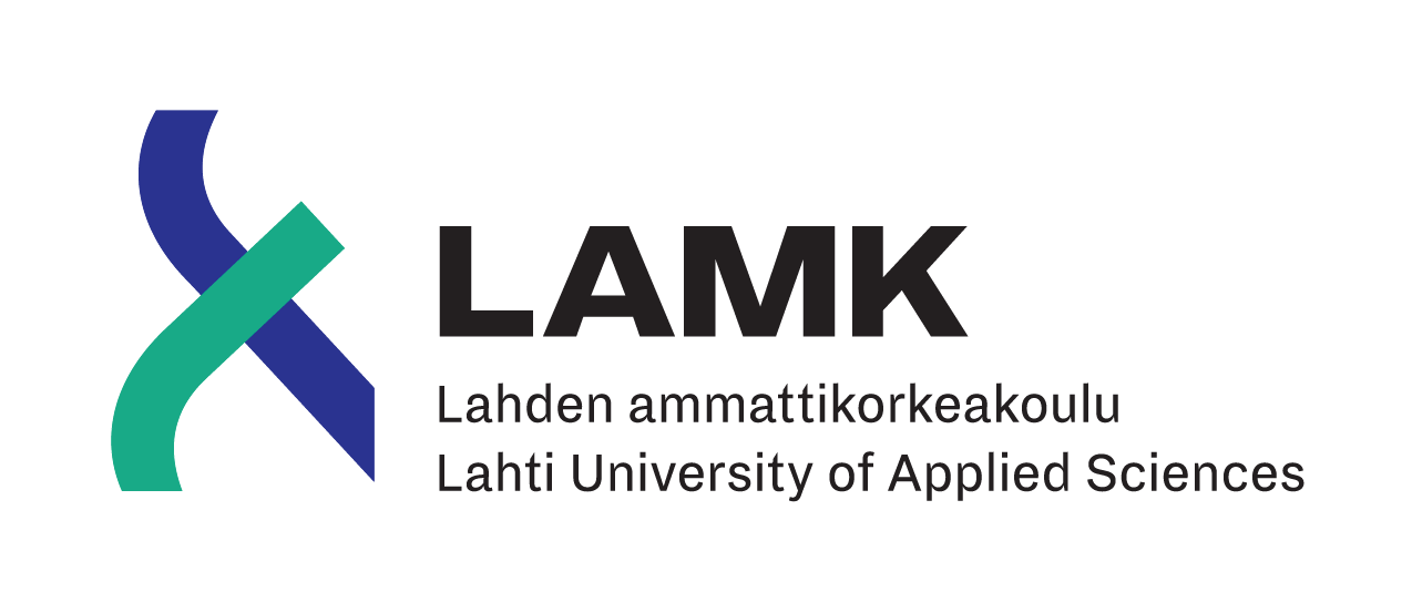 lamk_tunnus_rgb
