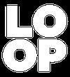 LOOP Circular Economy Ecosystem